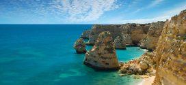 Das sind die schönsten Strände in Portugal