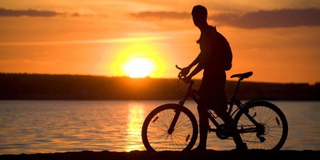 Radurlaub im Sommer – Die schönsten Regionen