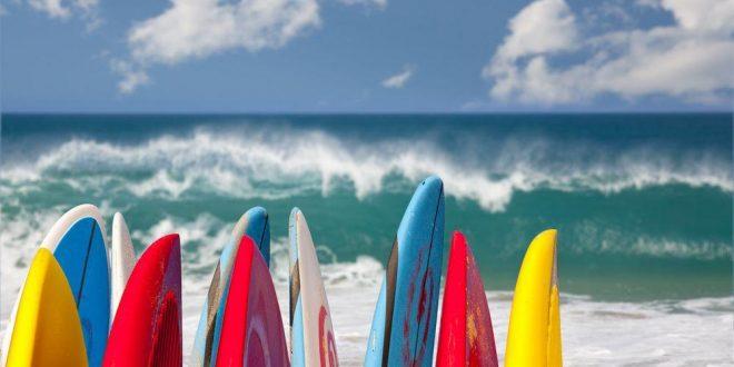 Reisetipps Hawaii: Mehr als nur Hula und Surfen