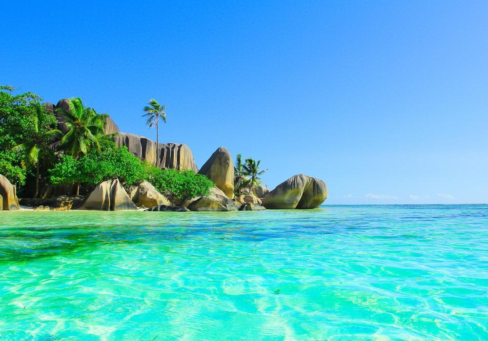 hawaii reisetipps f r einen urlaub im paradies. Black Bedroom Furniture Sets. Home Design Ideas