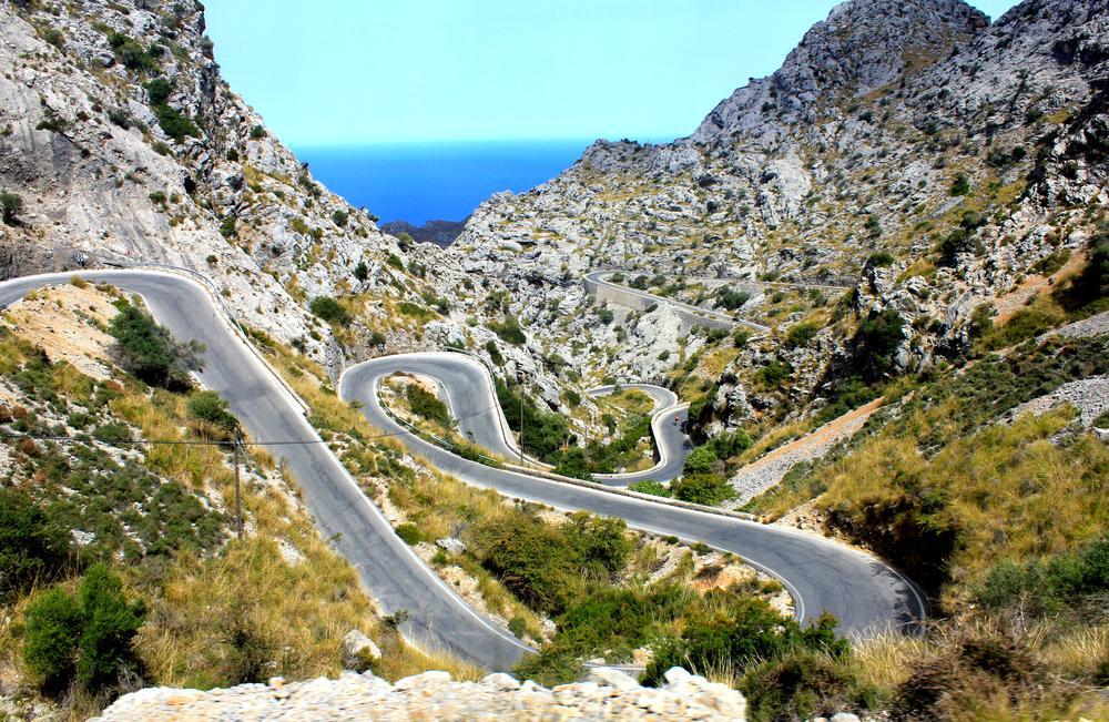 bergstrasse-sa-calobra-Mallorca