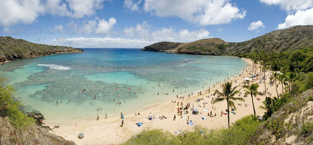 panorama-bucht-hawaii
