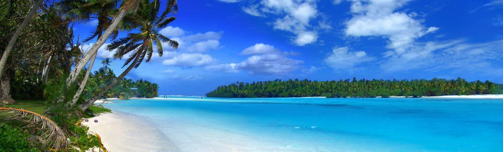 hawaii-panorama