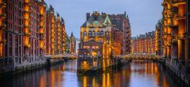 Tipps für euren Urlaub in Hamburg: Das dürft ihr nicht verpassen