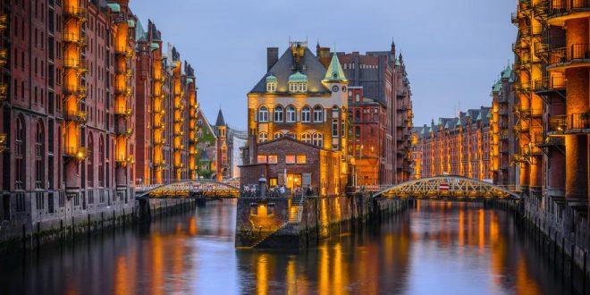 Viel Kultur für wenig Geld: Das sind die günstigsten und beliebtesten Welterbestätten Deutschlands