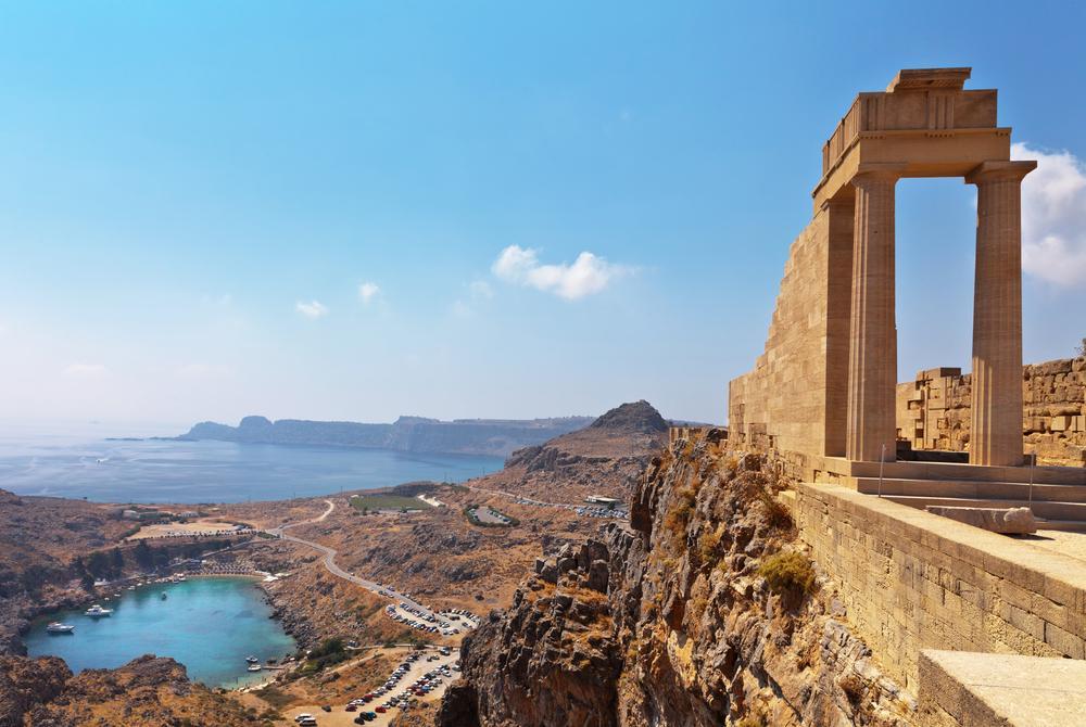 rhodos-acropolis