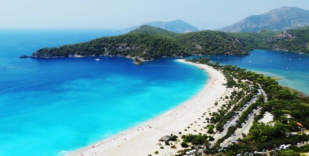 oeluedeniz-Beach_türkei