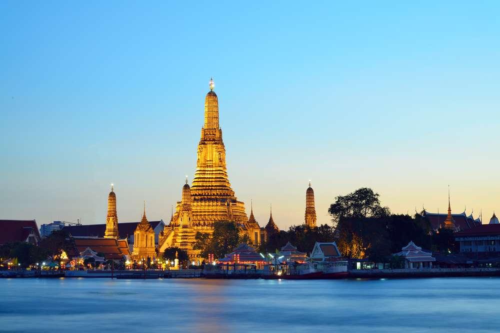 Bangkok-Skyline-Wat-Arun