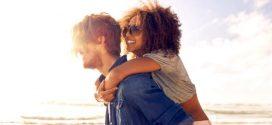 Flirten im Urlaub – So klappt's bestimmt!