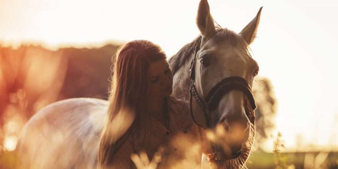 Reiturlaub in Europa – Diese Regionen sind vom Rücken eines Pferdes aus noch schöner!