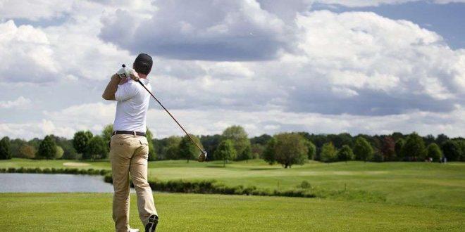 Die 10 schönsten Golfplätze weltweit: Hier ist für jeden etwas dabei!