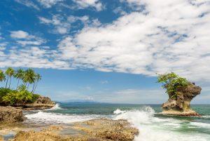 strand-costa-rica