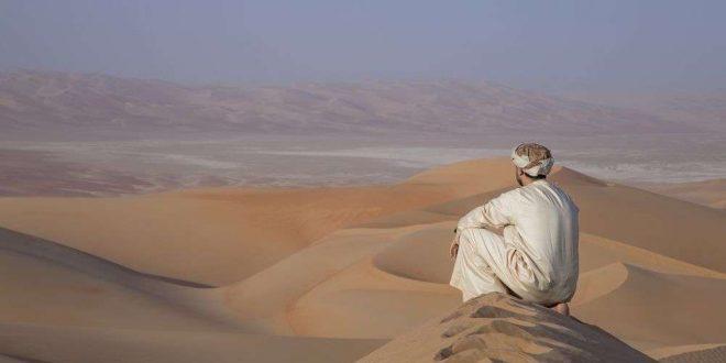 Reisetipps für den Oman – endlose Wüste und malerische Küsten