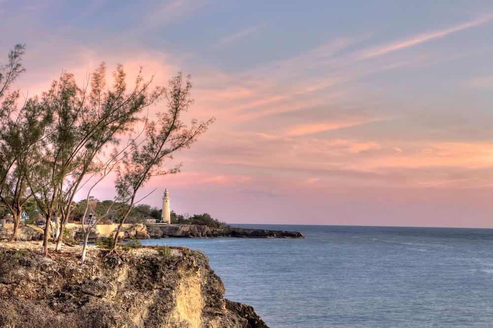 negril-lighthouse-jamaika