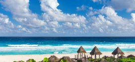 Karibik: Reisetipps für einen entspannten Traumurlaub unter Palmen