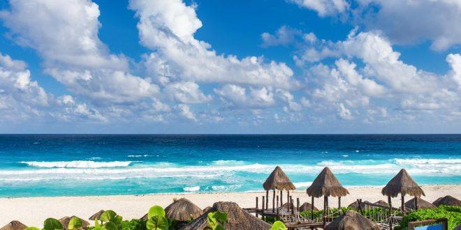 Karibik Reisetipps Fur Einen Traumurlaub Unter Palmen
