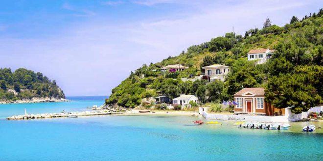 Urlaub im September: Die besten Ziele für euren Urlaub