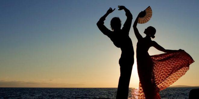 Flamenco, Fiesta und Paella: Was ist typisch Spanisch?