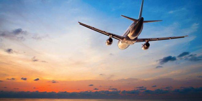 Direktflug-Vergleich: Für diese Urlaubsziele gibt es die größte Auswahl an Abflughäfen in Deutschland