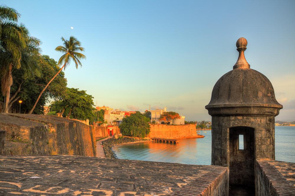 fort-san-felipe-del-morro-puerto-rico