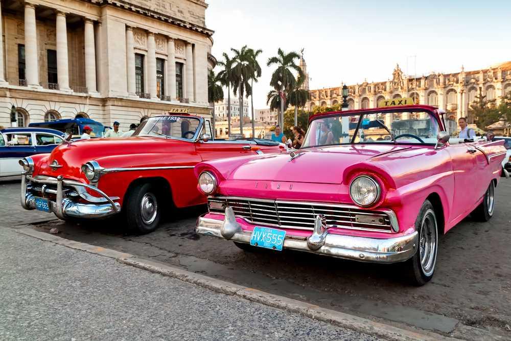 havana-old-cars-kuba