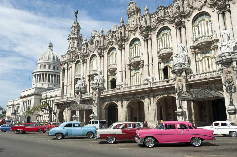 old-cars-havana-kuba
