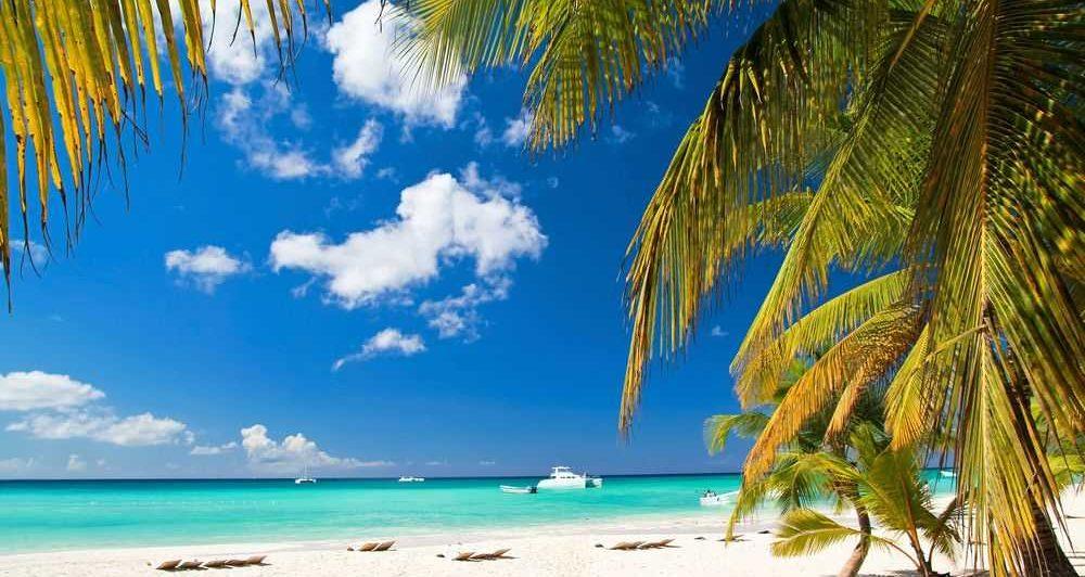 palmenstrand-kuba