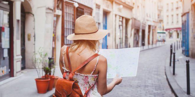 Besondere Stadtführungen weltweit: So habt ihr noch nie besichtigt!