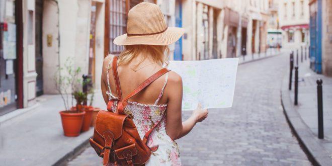 Emanzipation im Urlaub – Frauen und Männer urlauben gar nicht so unterschiedlich!
