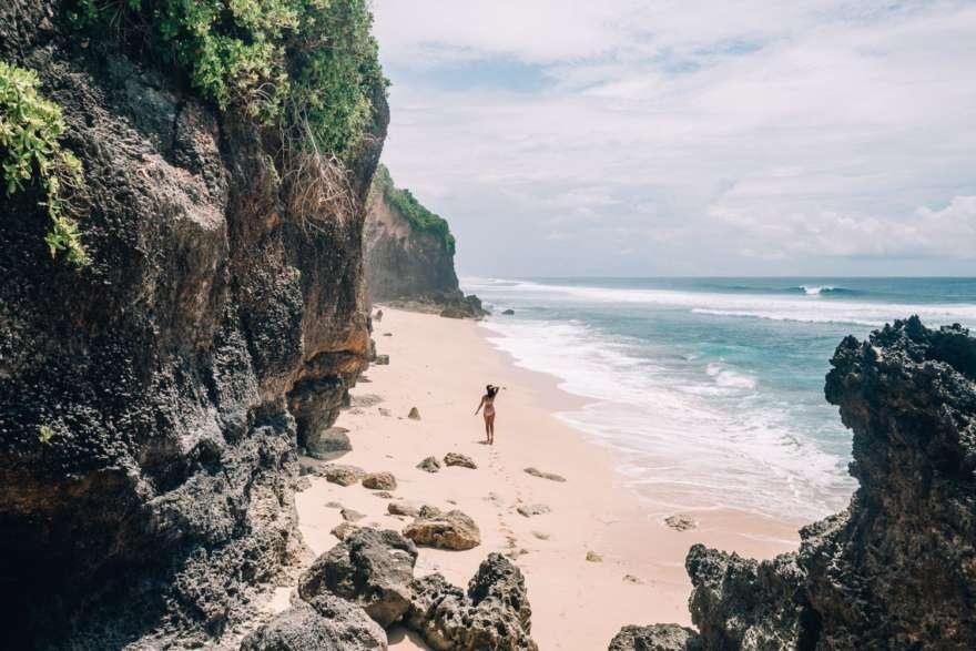 Bali-Insidertipps-Uluwatu-1