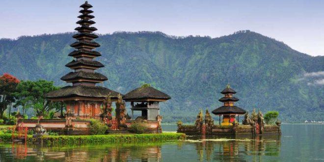 Bali Reisetipps – Puderzuckerstrände, Tempelzauber und Reisterrassen