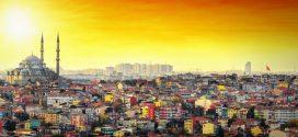 3 Tage in Istanbul – Trendcity zwischen Moderne und Tradition