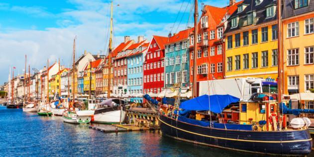 3 Tage in Kopenhagen – Ein hygelliger Städtetrip