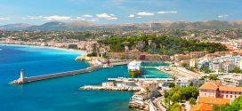 Urlaub in Frankreich: Reisetipps und Regionen