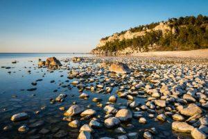 Strand-Gotland