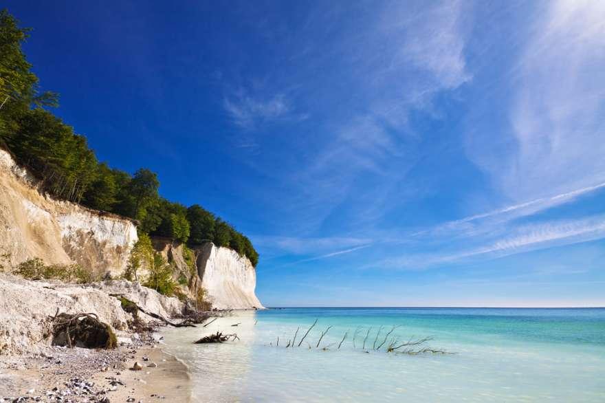 ruegen-strand