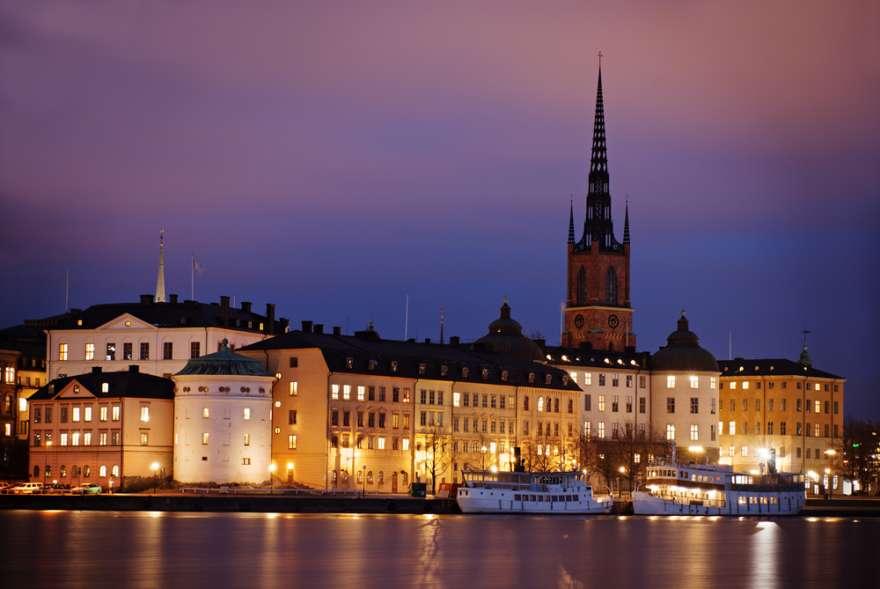 stockholm-bunte-haeuser