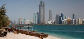 Das sind die beliebtesten Sehenswürdigkeiten in Abu Dhabi