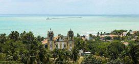 Brasilien –  Tipps für Recife, Salvador da Bahia und Fortaleza