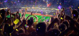 Unterwegs mit der deutschen Nationalmannschaft – Was kostet die Mitreise bei der WM?