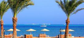Schnorcheln, Sonnenbaden und abends feiern – Reisetipps für euren Hurghada-Urlaub