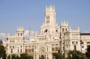 Madrid_Palace_of_Communications