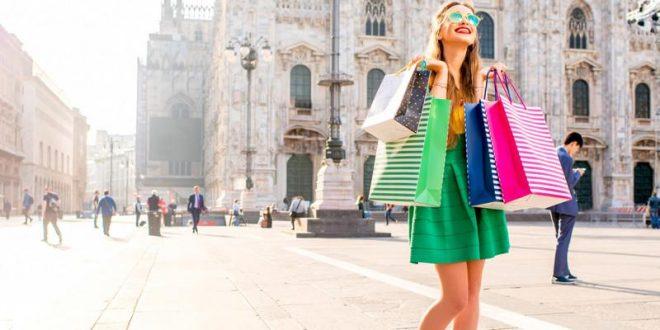 Bella vacanza! Knigge Tipps für Italien-Urlauber