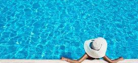 5vorFlug – Hinter den Kulissen eures Pauschalurlaubs