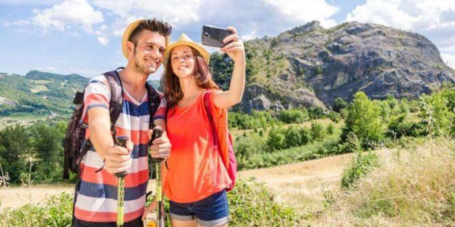 Wanderurlaub im Sommer: Die besten Reiseziele