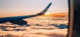 Der große Preisvergleich: So viel zahlt ihr für eine Fahrt zum Flughafen