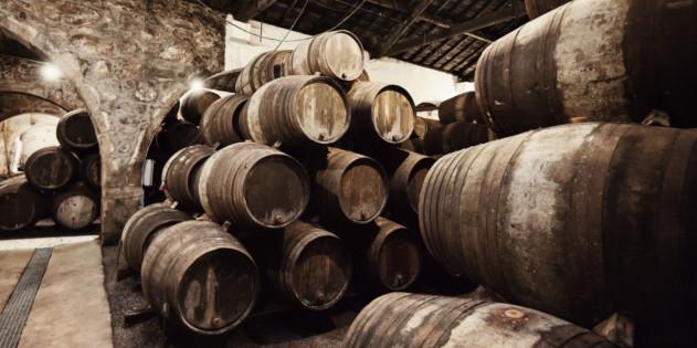 Die spannendsten Whisky-Reisen