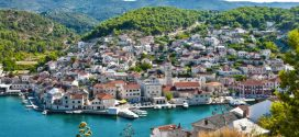 Insel Brac – das Beste von Kroatien in kompakter Form