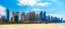 Städte mit Strand: Für Urlauber, die alles wollen