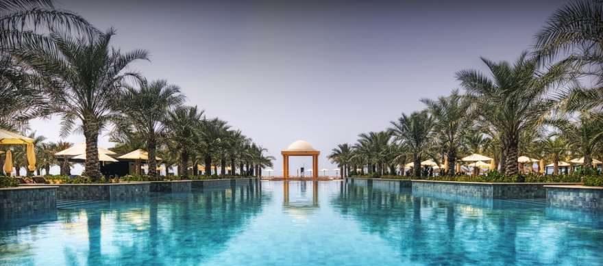 Hotel-Ras-al-Khaimah